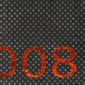 2008 PRESS ARCHIVE