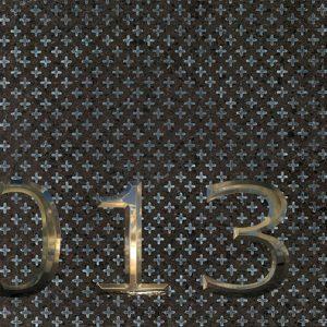 2013 PRESS ARCHIVE