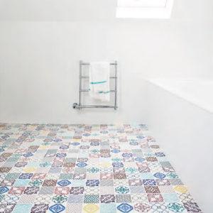 madeamano-gallery-44