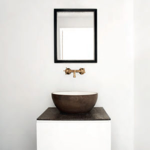 madeamano-gallery-45
