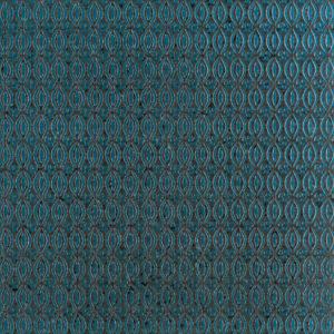 KT/13 Vetro Azzurro