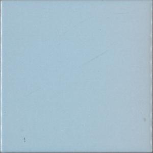 P/20 Carta Zucchero