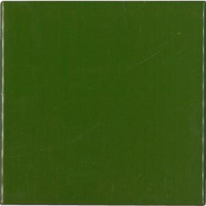 P/26 Verde Foglia