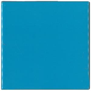 P/41 Azzurro
