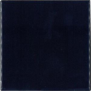 P/43 Blu Notte