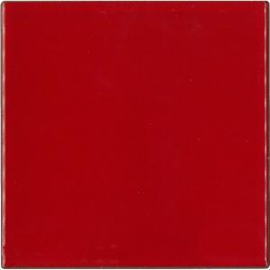 P/45 Rosso