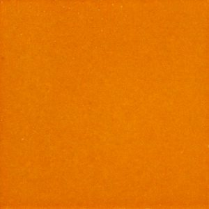 C/6 Arancio