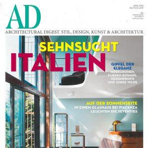 2016 04<br>AD Deutschland