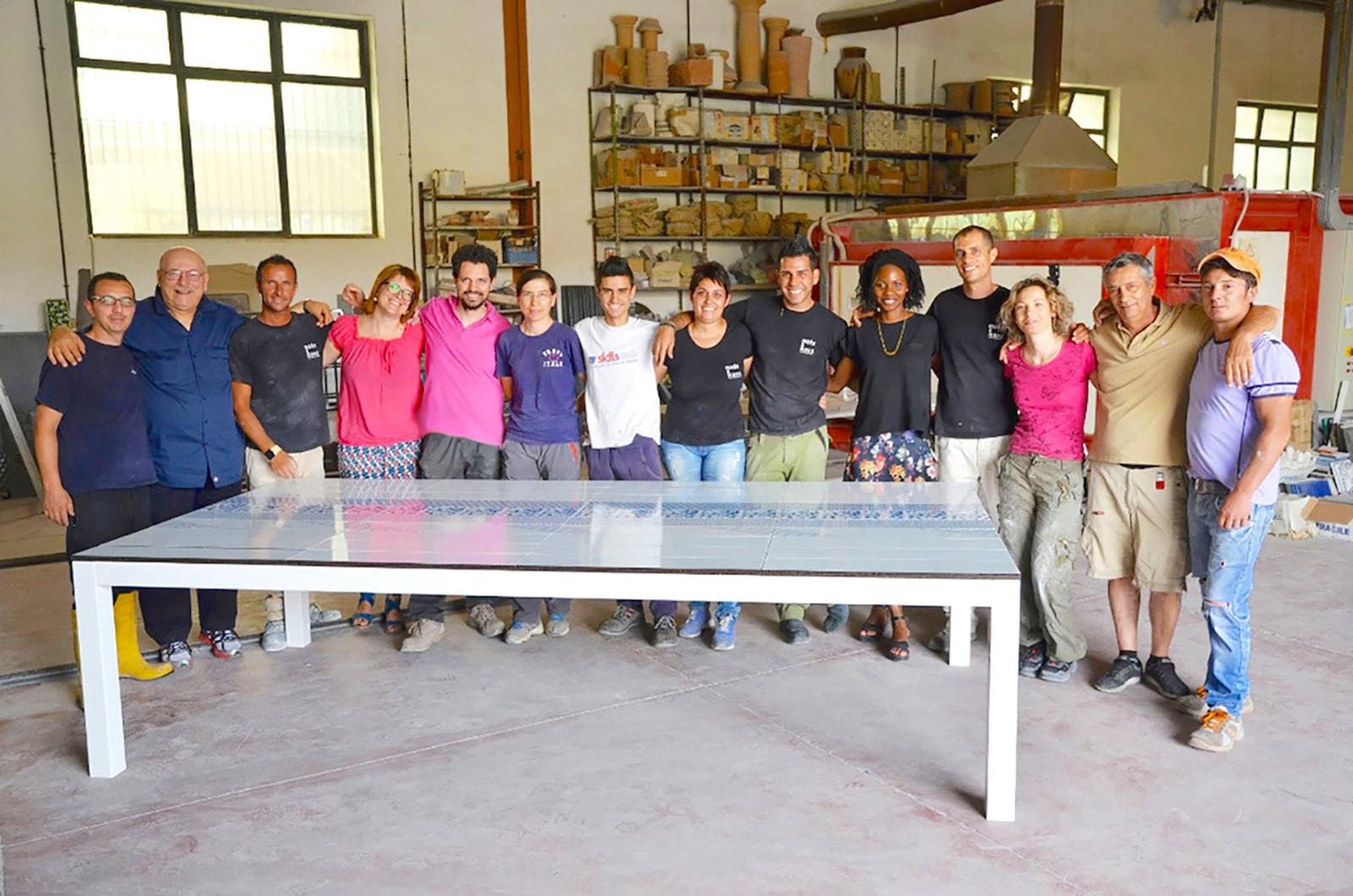 Madeamano-staff-new