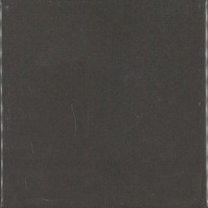 P/32 Grey