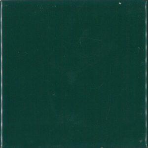 P/28 Verde Petrolio