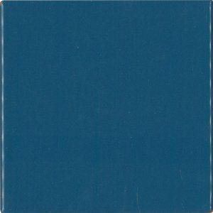 P/52 Blu Antico