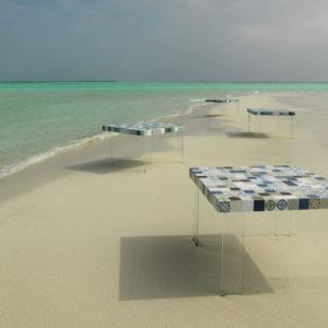 2016 – MadeTerraneo – Lago Cocoon Maldives Resort – Maldives