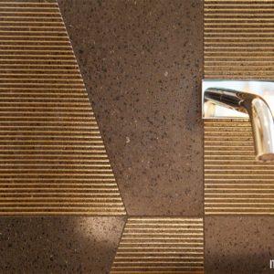 2015 03<br>Trapezoids &#8211; Agape12, Milan