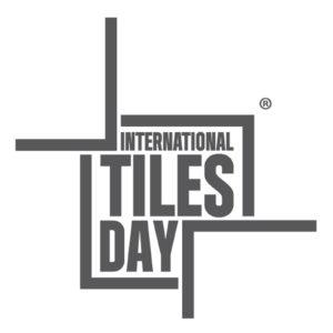 2015 03<br>INTERNATIONAL TILES DAY