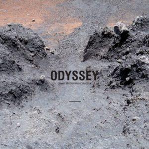 2015<br>Odyssey
