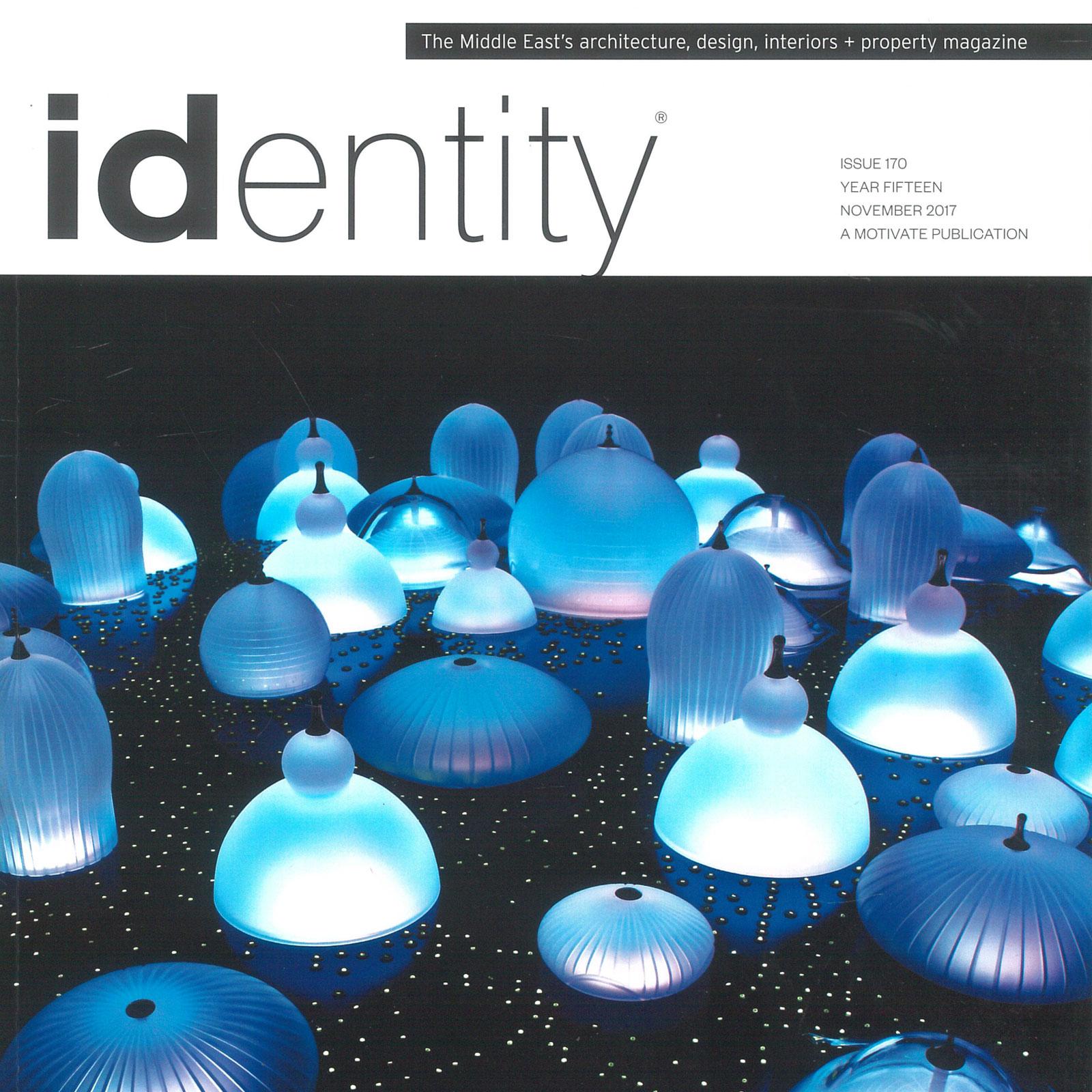 2017-11-mam-press-news-identity-1600x1600px