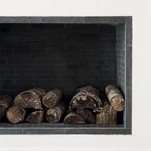 madeamano-gallery-86