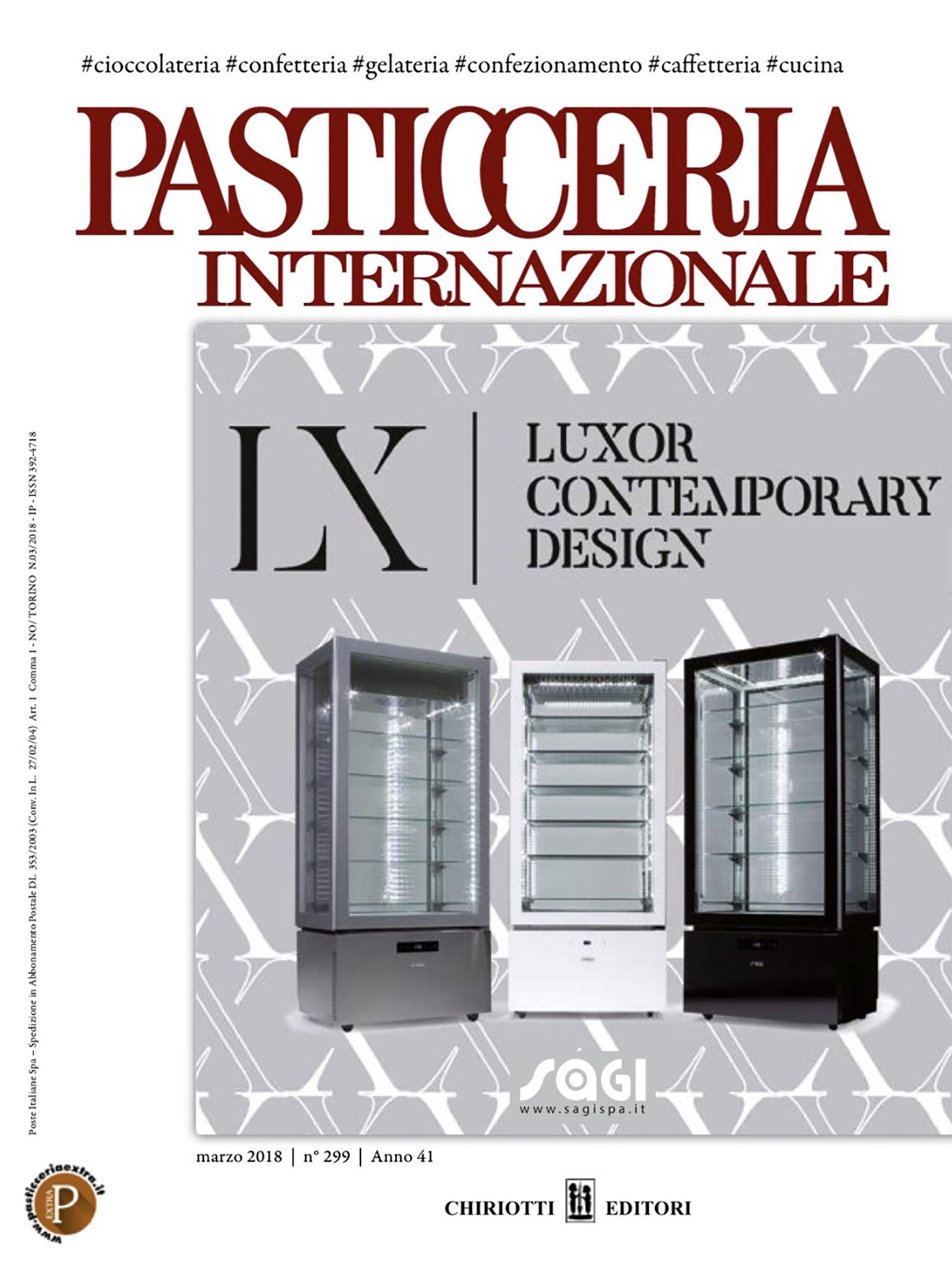 2018-03-press-madeamano-pasticceria-internazionale-01-1600px
