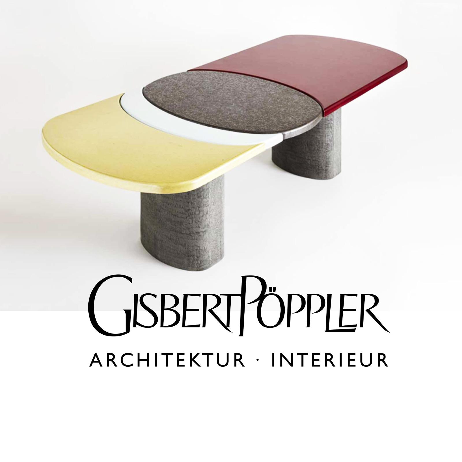 Gilbert Poopler
