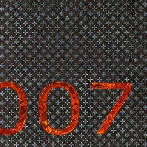 2007 PRESS ARCHIVE