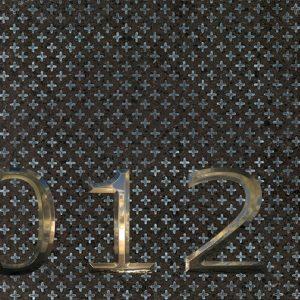 2012 PRESS ARCHIVE