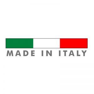 2015 11<br>MANIFESTO PER IL MADE IN ITALY