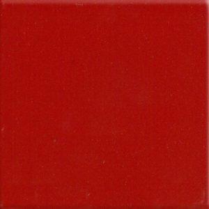 P/40 Rosso Antico