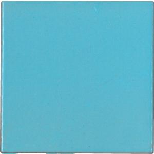 P/44 Azzurro Cielo