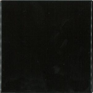 P/46 Nero