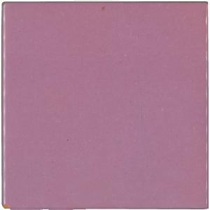 P/49 Glicine
