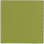 P/51 Verde Mela