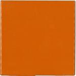 P/53 Arancio