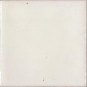 P/7 Bianco Latte