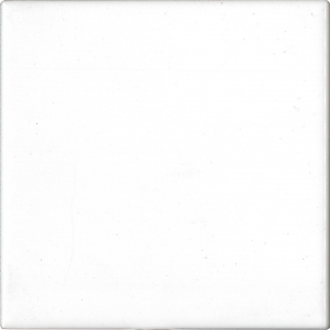 P/8 Bianco Candido