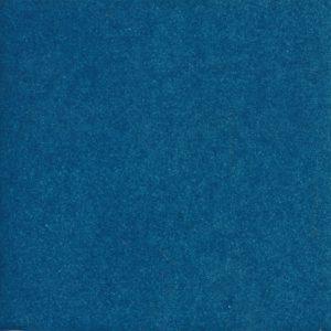 C/10 Blu