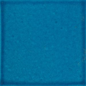C/11 Blu Cielo