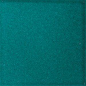 C/2 Verde Rame