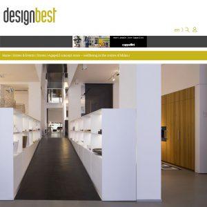 2016 10<br>Designbest