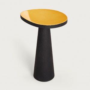 GUE'RIDON TABLE