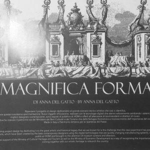 2015 09<br>LA MAGNIFICA FORMA 04 &#8211; Milan