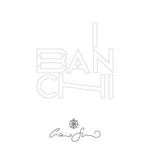 2015 04<br>I Banchi &#8211; Ragusa