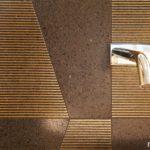 2015 03<br>Trapezoids – Agape12, Milan