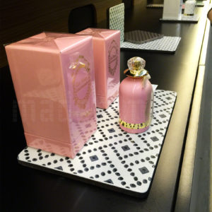 2015 05<br>Reminiscence Perfumes, M26 store