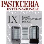 2018 03<br>PASTICCERIA INTERNAZIONALE
