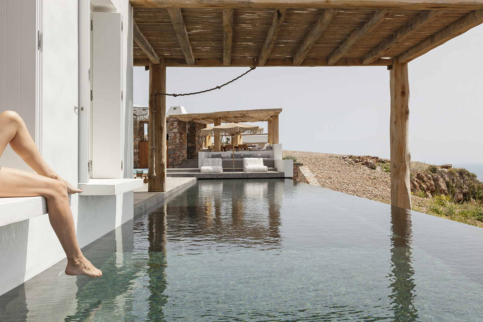 residence-in-syros-2-ph-ioanna-roufopoulou