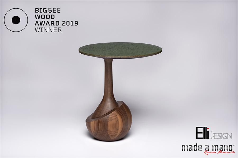 mam-newsletter-september-2019-i-made-achille-coffee-table-elli-design