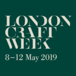 news-london-craft-week-2019