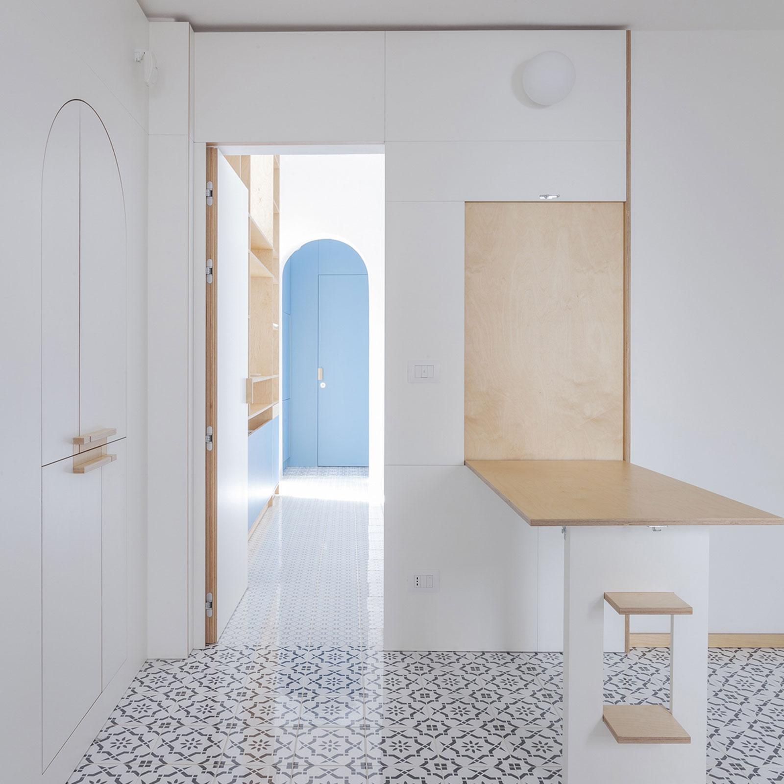 2020-05-madeamano-blog-house-ortigia-pietro-airoldi-04