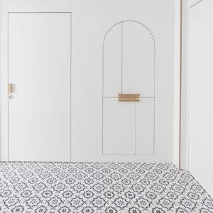 2020<br>Work: House in Ortigia